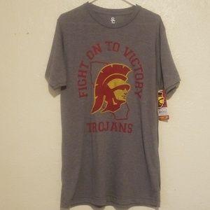 Other - USC TROJANS